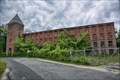 Image for S. F. Cushman and Sons Woolen Mill - Monson MA