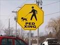 Image for Pet & Ped Crossing - North Tonawanda, New York