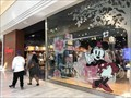 Image for Disney Store - Del Amo Fashion Center - Torrance, CA