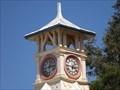 Image for South Grafton PO Clock Tower, NSW, Australia