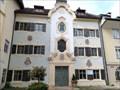 Image for Herberge Pilgerhaus - Mittenwald, Germany