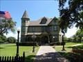 Image for Davison, Frank B., House - Texas City, TX