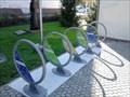 Image for Bicycle Tenders - Sveta Nedelja, Croatia