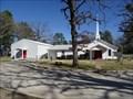 Image for Red Bayou United Methodist Church - New Boston, TX