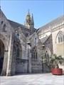 Image for Saint Paul-Aurélien , Saint Pol de Leon, Bretagne, France