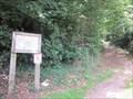 """Image for """"Roman"""" Camp, Ffordd Garth Uchaf, Bangor, Gwynedd, Wales, UK"""
