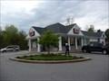 Image for Dunkin Donuts - Merrimack NH