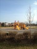 Image for Tranquility Park - Brantford, ON