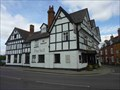 Image for The Bell, Tewkesbury, Gloucestershire, England
