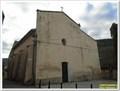 Image for Eglise d'Artigues - Artigues, Paca, France