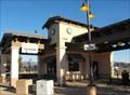 Image for Train Station - Morgan Hill, California