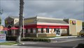 Image for Carl's Jr/ Green Burrito  - Palm Avenue - Imperial Beach, CA