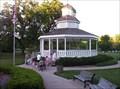 Image for Bartlett Park Gazebo - Bartlett, IL