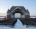 Image for Lake Harriet Bandshell - Minneapolis, MN
