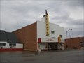 Image for Redskin Theatre - Anadarko, Oklahoma