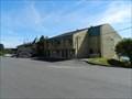 Image for Hotel Le Manoir Lac-Etchemin, Lac-Etchemin, Qc, Canada