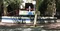 Image for Salvio and Grant Fountain - Concord, CA