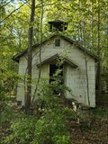 Image for Abandoned Christ the King Mission - Dungannon, Virginia - USA