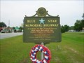 Image for Blue Star-GCG- Pembrook-Bryan Co