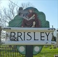 Image for Brisley, Norfolk