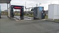 Image for Lavage Auto, Belleville sur Vie