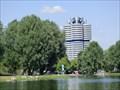 Image for BMW-Werk - Munich, Bavaria, Germany