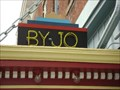 Image for By-Jo Movie Theater - Germantown, Ohio