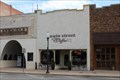 Image for Main Street Coffee - Wi-Fi Hotspot - Ardmore, OK
