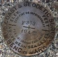 Image for PB0517 - USCGS F363 1942 - Oregon