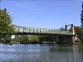 Image for Le Pont de Boran-sur-Oise