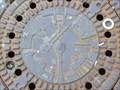 Image for Berlin attractions, Brandenburg Gate, Berlin, BE, DE, EU