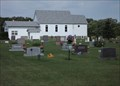Image for Oak Ridge Lutheran Cemetery - Pennington County MN