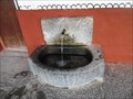 Image for Rila Monastery Fountain #4 - Rila, Bulgaria
