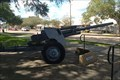 Image for M101A1 105mm Howitzer - Liberty, TX