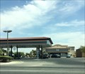 Image for 7/11 - S. Eastern Ave. - Las Vegas, NV