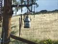 Image for Milk Can Mailbox - Bullio, NSW