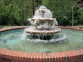 Image for City Hall Fountain  -  Hazard, KY