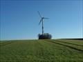 Image for Windräder - Jettingen, Germany, BW
