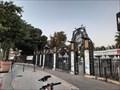 Image for Le parc Chanot - Marseille, France