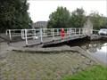 Image for Bridge 176 On Leeds Liverpool Canal – Skipton, UK