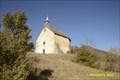 Image for Chapelle Sainte Philomène - Veynes - PACA - France
