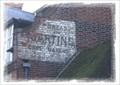 Image for Martins - 30 King Street, Sandwich, Kent, CT13 9BT