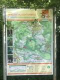 Image for Traumpfad - Waldschluchtenweg - Vallendar, RP, Germany