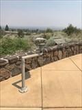 Image for Lava Beds National Monument Binoculars - Tulelake, CA