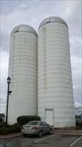 Image for Big Bear Farms - Powell, Ohio