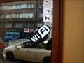 Image for WiFi v Billiard baru, Karlín, Praha 8, CZ