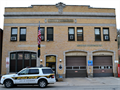 Image for Pittsburgh Bureau of Police - Zone 6 Station-  Pittsburgh, Pennsylvania