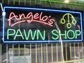 Image for Angelo's Pawn Shop Neon - Santa Monica, CA