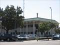 Image for Stockton Police Department - Stockton, CA