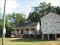 Image for Cahaba, Alabama